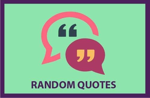 random-quptes-widget-thumb