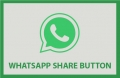 whatsapp-share-widget
