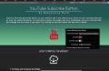 youtube-subscribe-widget-screenshot