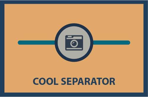 cool-separator-thumb
