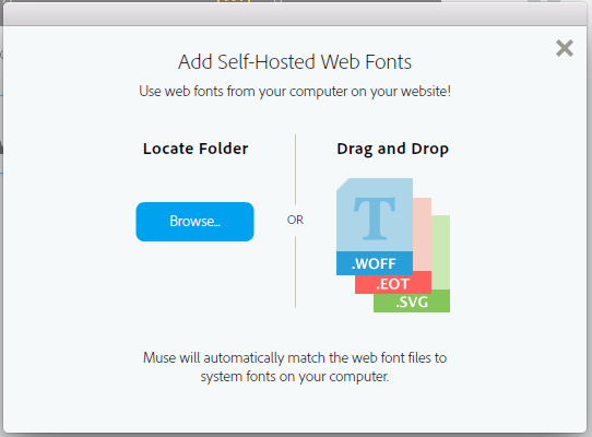 woff2 to ttf converter software