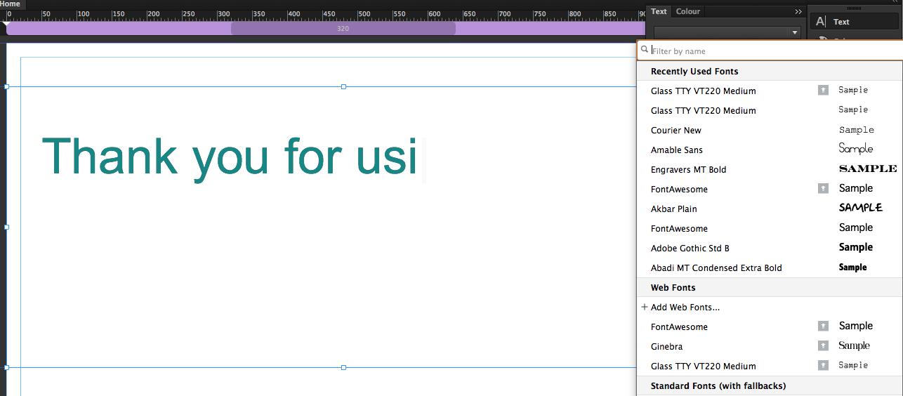 web-font-adobe-muse5