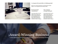 business-muse-template-2