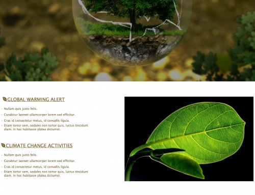 ecology-template-screenshot2