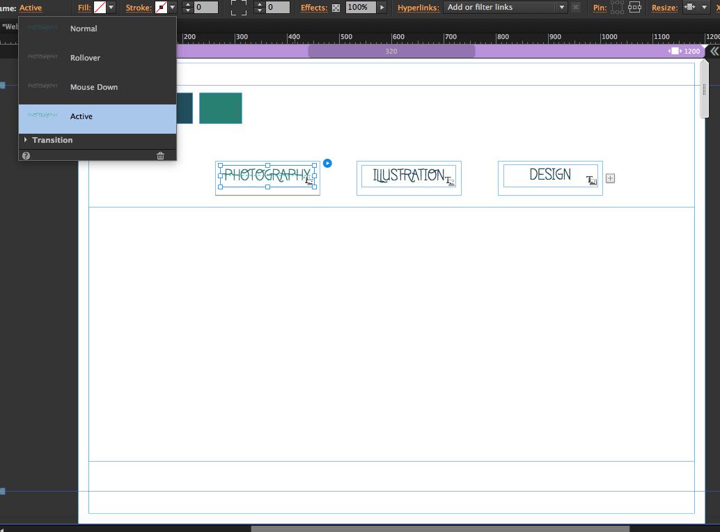 create-simple-portfolio-free-widgets-muse