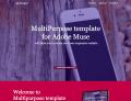 multipurpose-template-muse3