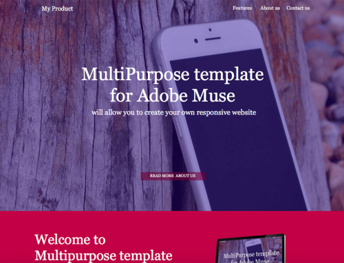 multipurpose-template-muse3