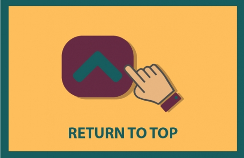 return-to-tup-thumb