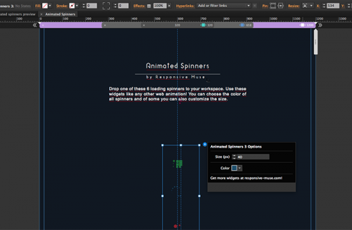 animated-spinners-screenshot