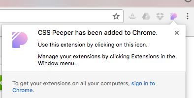css-peeper-designers-inspector7