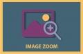 image-zoom-thumb