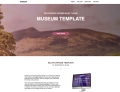 museum-multipurpose-muse--template-2