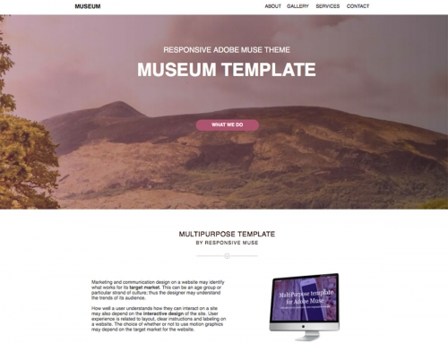 museum-multipurpose-muse--template-2