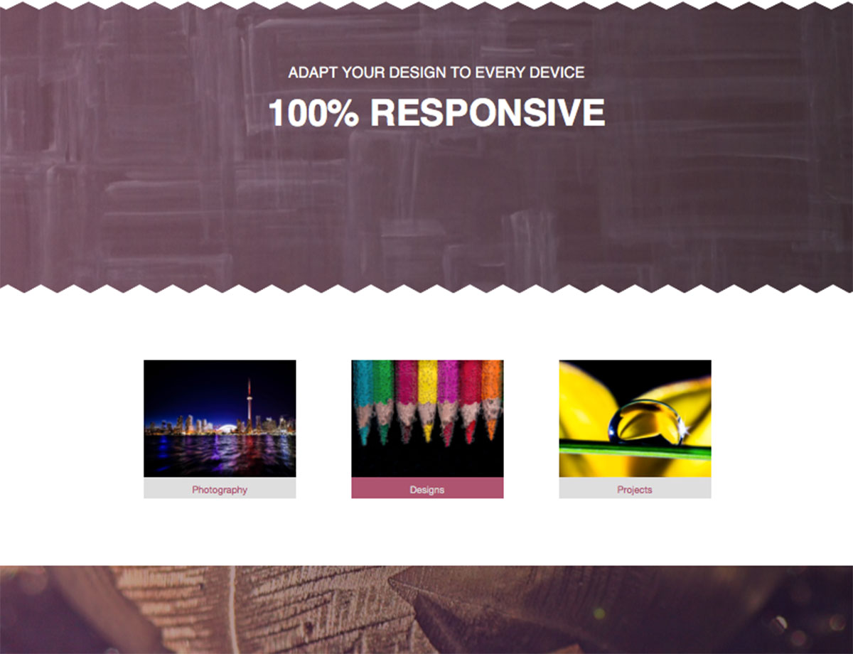 Museum one page template responsive muse templates widgets blog my account 0 items maxwellsz
