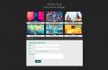contribute-muse-widget-image