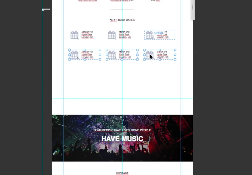edit-band-template5