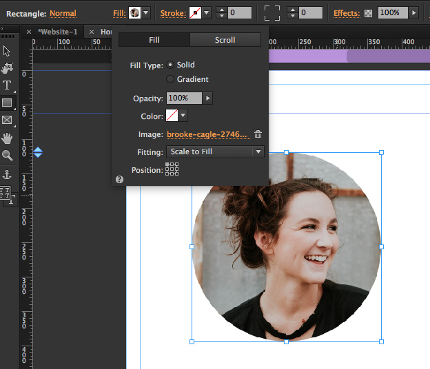 rollover-effect-adobe-muse1