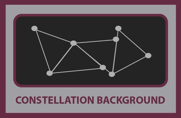 constellation-background-free-widget
