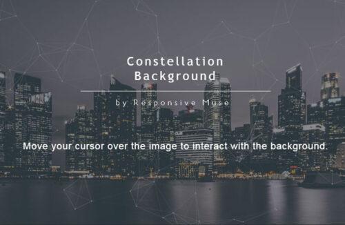 constellation-widget