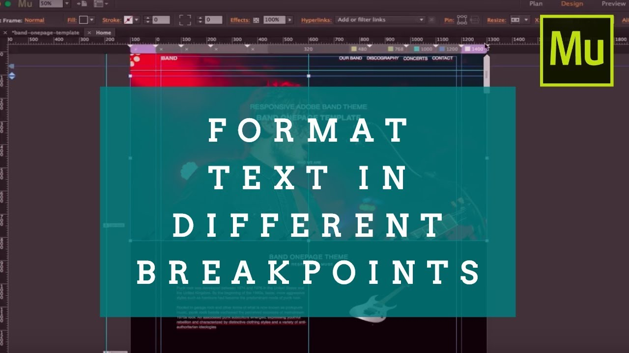 format-text-in-breakpoints