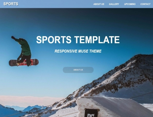 sports-muse-template-1