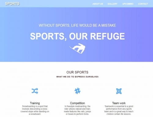 sports-muse-template-3