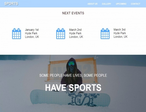 sports-muse-template-4