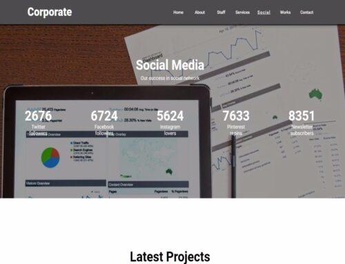 adobe-muse-corporate-template-4