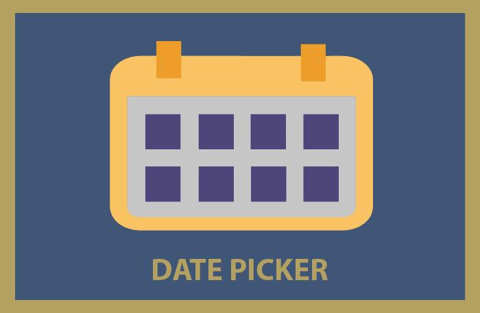 adobe-muse-date-picker-widget