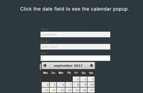 datepicker-calendar-adobe-muse