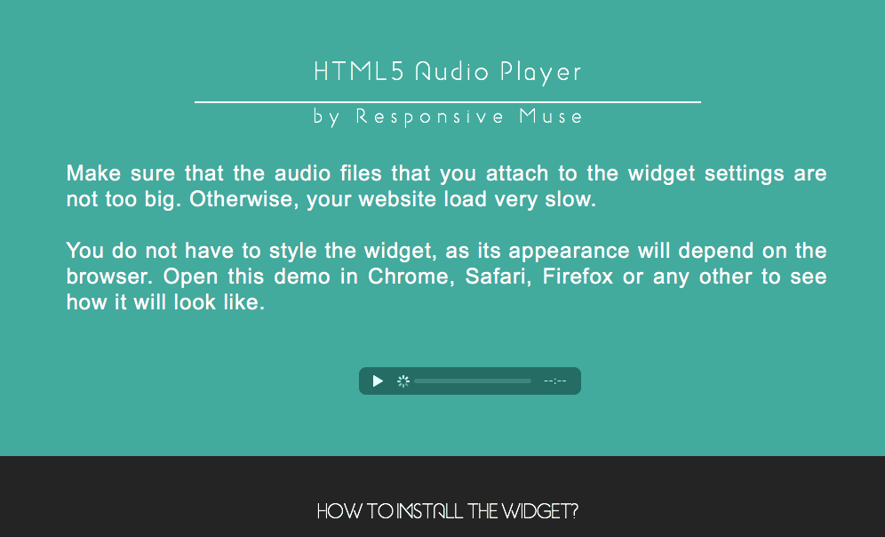 html5-player-muse-widget
