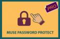 muse-pass-protect-pro