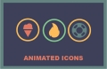 animated-icons-muse