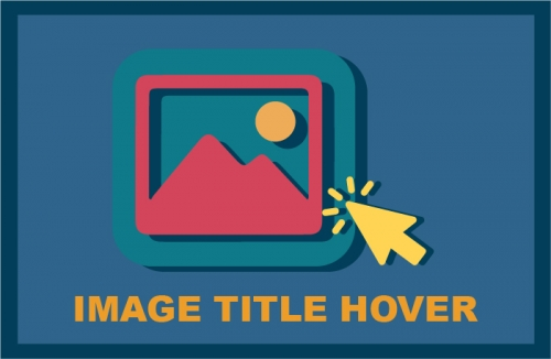 image-title-hover-thumb