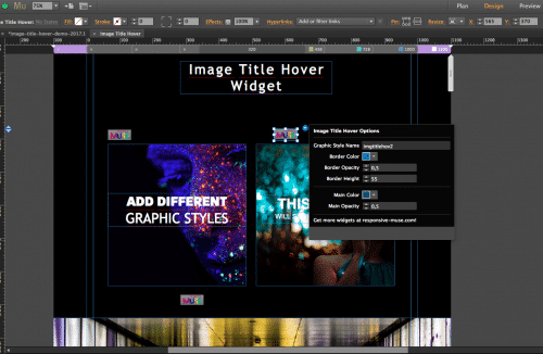 image-title-hover-widget-muse-options