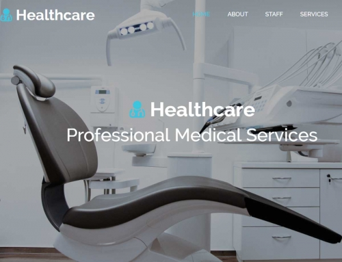 adobe-muse-healthcare-template1