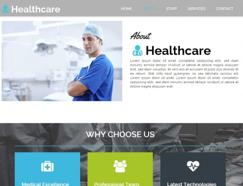 adobe-muse-healthcare-template2