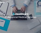 healthcare-template-adobe-muse