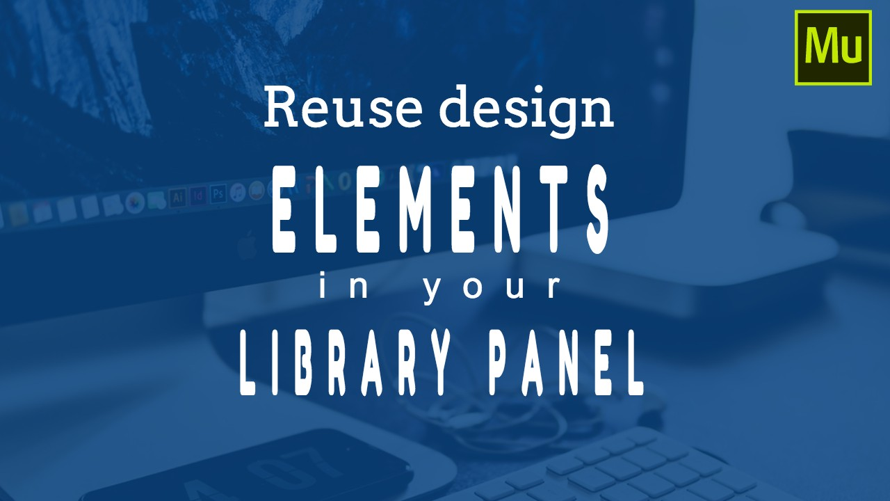 reuse-design-elements-library-adobe-muse