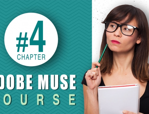 Create a Slideshow in Muse – Chapter 4