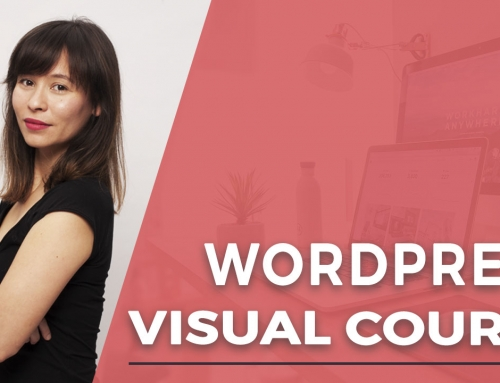 Creating layouts with a free visual builder – Chapter 4
